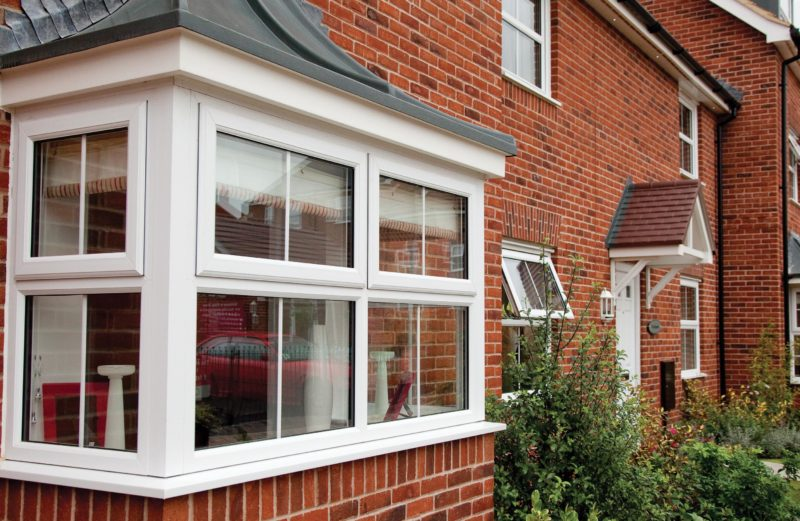 Hiring A Good Double Glazing Company