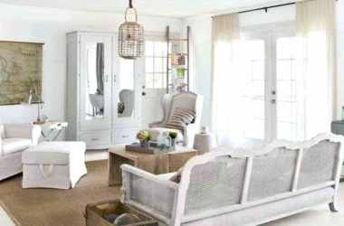 Cleaning Tips To Take Care Of Your sisal rugs