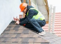 Professional Roof Restoration Services: Things To Know