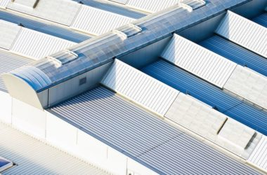 ommercial Roofing Suppliers Online