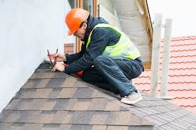 Professional Roof Restoration Services