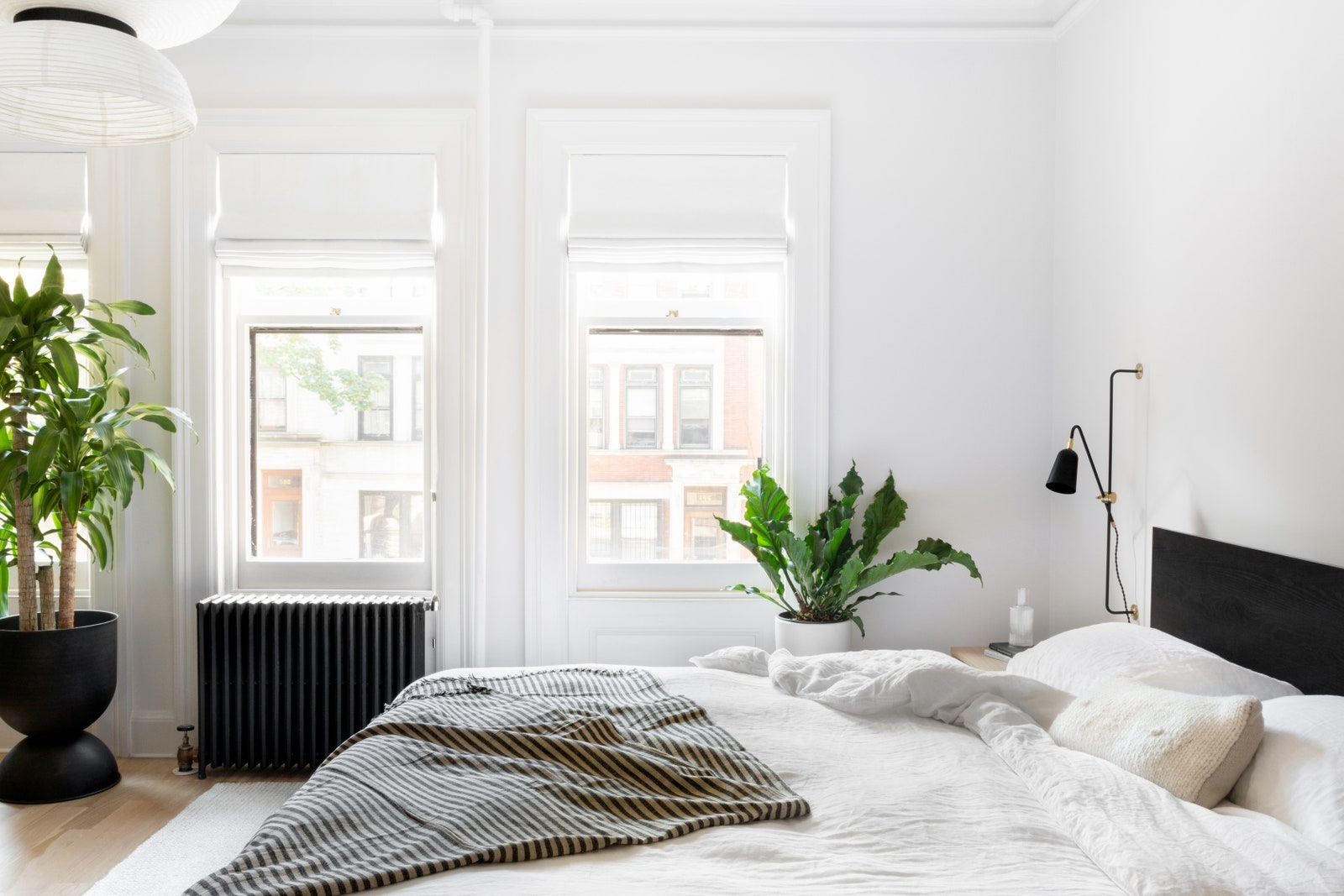 Tips on Making Your Bedroom Cozy