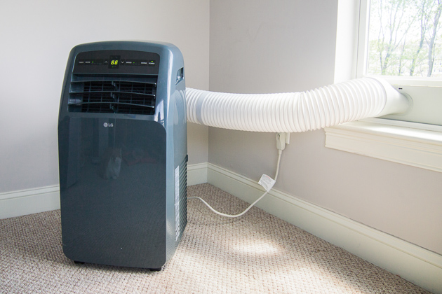 Best-portable-air-conditioners-in-India