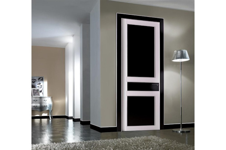 Door replacement martrials and style are best for your home