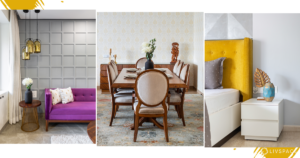 Key Trends for Your Interior 2021