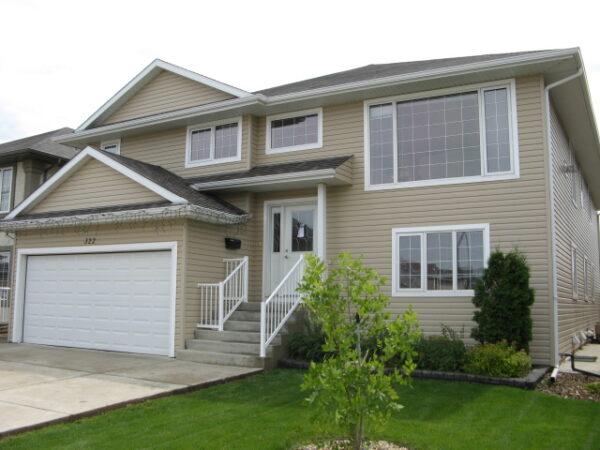 Personal care homes saskatoon
