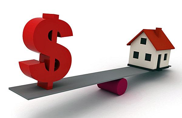 Residential Appraisal Cost in Vaughan