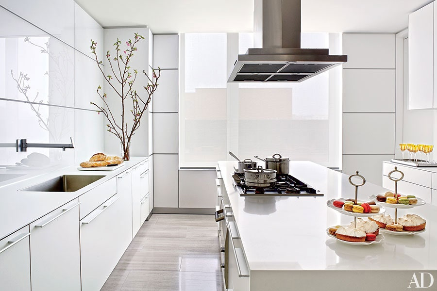 Smart Ideas For a Modern Kitchen Renovation