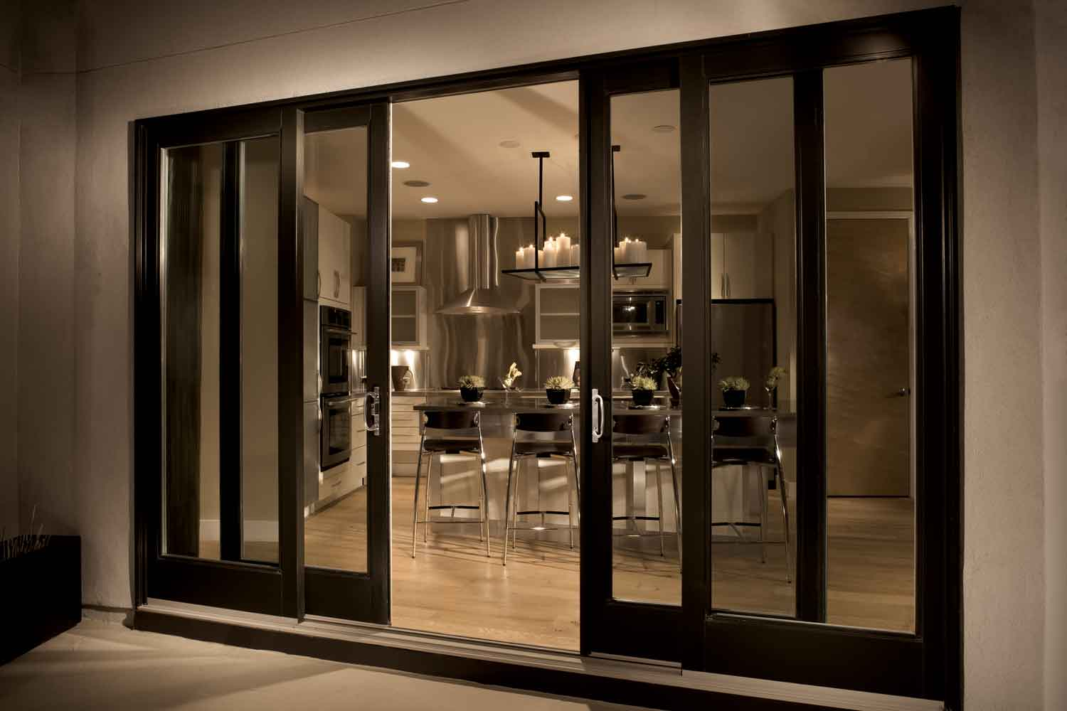 luxury doors design