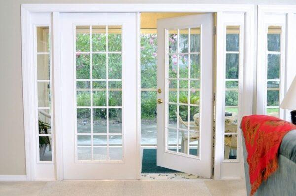 Replacement-window-and-door-toronto