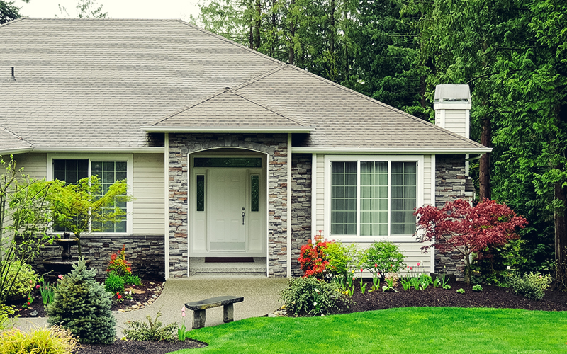 3 Top Options for Adding Your Home