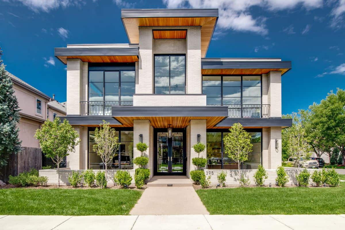 5 things you need to consider when building a new house