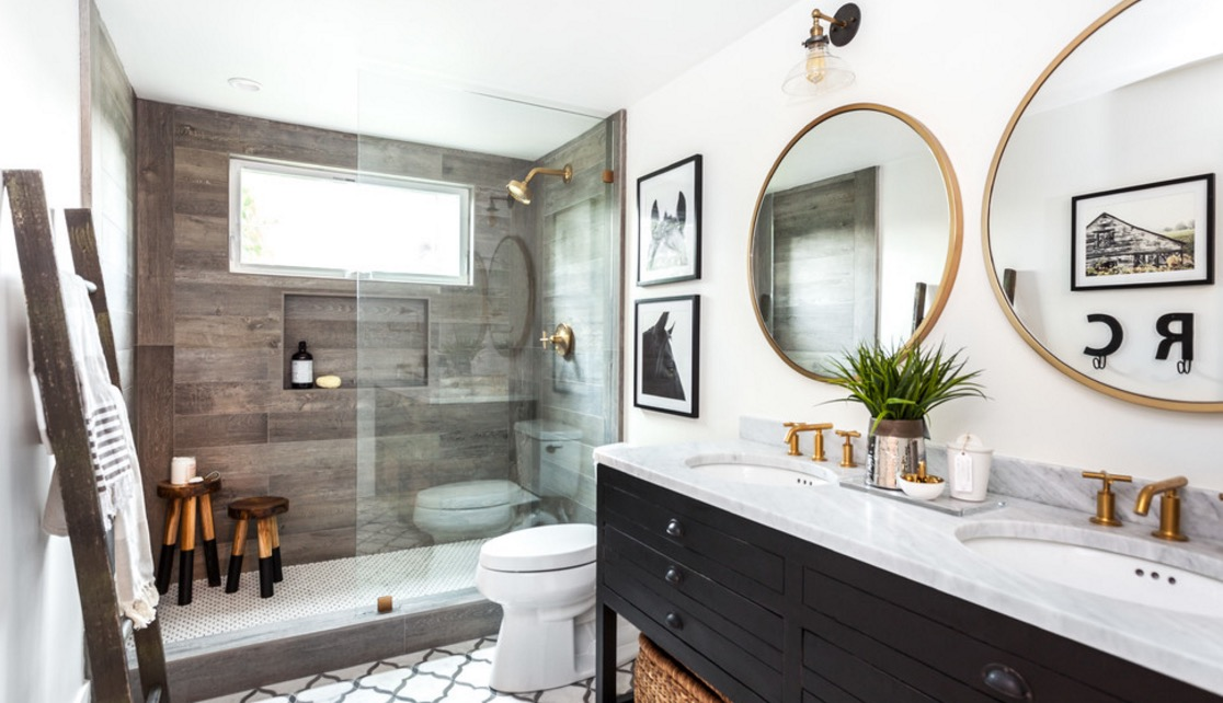 7 Tips for Renovation of Bathroom to Increase Home Value