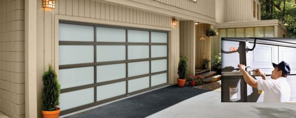 Benefits of Hiring a Professional Garage Door Service Company