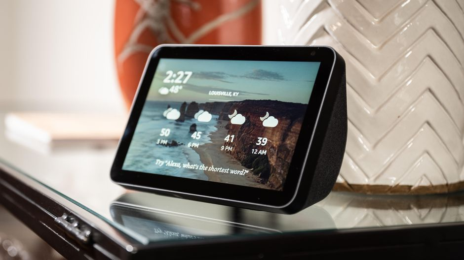 Cheap Smart Home Devices and Best Gadget Offers for May 2021